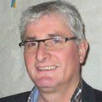 Ronny Vanderspikken